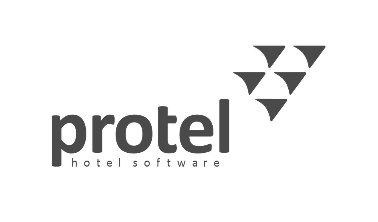 Trivec Protel hotel software