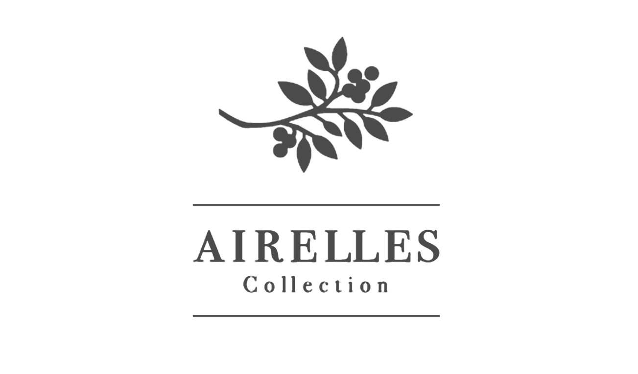 Logo Airelles