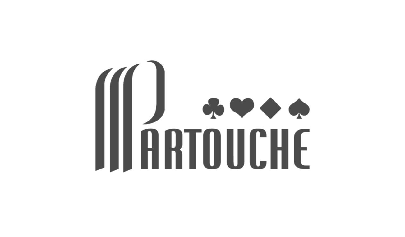 Logo Partouche