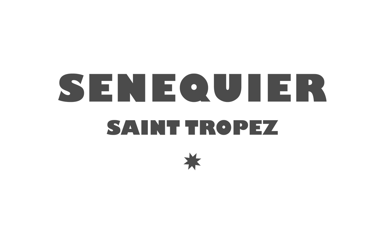 Logo Senequier