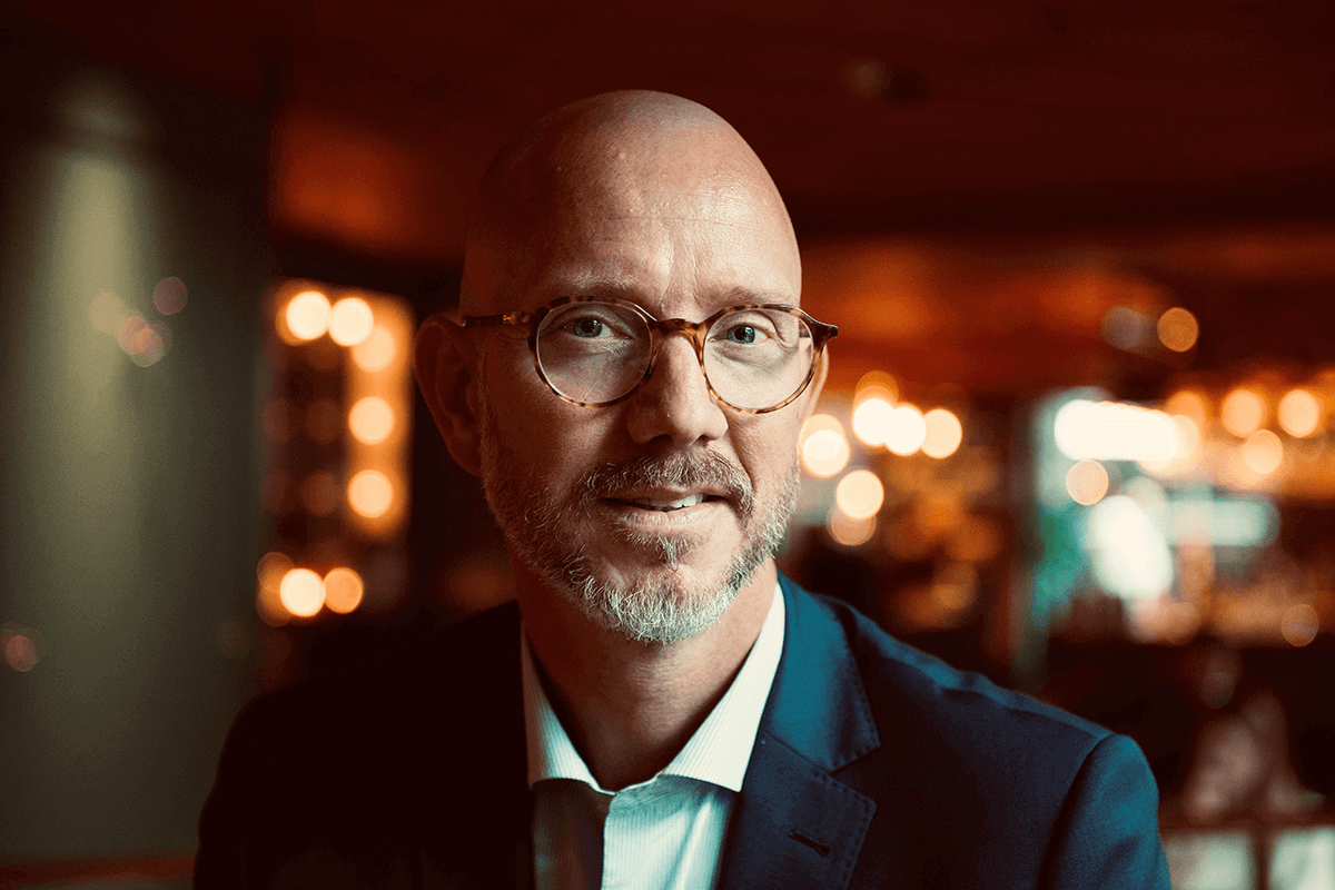 Henrik-Larsson-Chief-Product-Officer-Trivec
